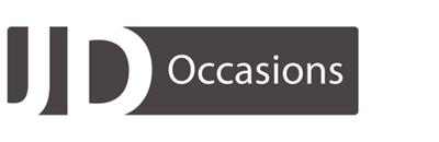JD Occasions Susteren logo